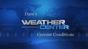 WeatherCenterDave's